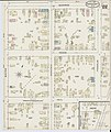Sanborn Fire Insurance Map from Sandusky, Erie County, Ohio. LOC sanborn06885 001-22.jpg