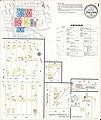 Sanborn Fire Insurance Map from Sheldon, O'Brien County, Iowa. LOC sanborn02822 004-1.jpg