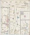 Sanborn Fire Insurance Map from Stoughton, Dane County, Wisconsin. LOC sanborn09708 001-2.jpg