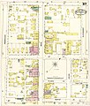 Sanborn Fire Insurance Map from Watsonville, Santa Cruz County, California. LOC sanborn00921 003-10.jpg