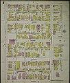 Sanborn Fire Insurance Map from Zanesville, Muskingum County, Ohio. LOC sanborn06967 003-11.jpg