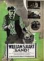 Sand (1920) - Ad 1.jpg