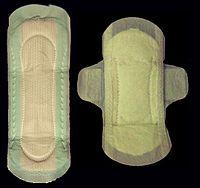 DJPAPY EST DANS LA PLACE 200px-Sanitary_towel