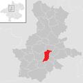 Sankt Georgen bei Grieskirchen im Bezirk GR.png