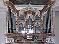 Sankt Jakobus der Ältere (Lengfurt) 11.jpg