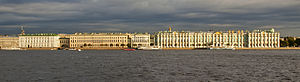 Sankt_Petersburg.palatul_de_iarna.N