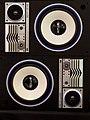 Sansui SP-Z6 4-way 4-speaker system pair (2011-06-03 13.25.44 @pxhere 787504).jpg