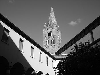 Sant'Agostino 03.JPG