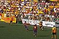 Sant Andreu-Barça Atlètic Promoció d'Ascens 2010.jpg