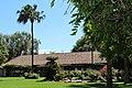 Santa Clara, CA USA - Santa Clara University - panoramio (12).jpg