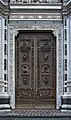 Santa Croce Gate Florence.jpg