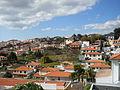 Santa Luzia, Funchal - 29 Jan 2012 - SDC15718.JPG