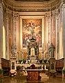 Santa Maria Assunta - Riva - High altar.jpg