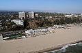 Santa Monica Beach 2a.JPG