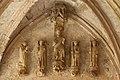 Santes Creus, monestir-PM 66138.jpg