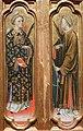 Santo Estêvão e São Vicente Alvaro Pirez d'Évora.jpg