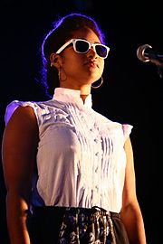 Santogold dancer at Eurockéennes de Belfort 2008.jpg
