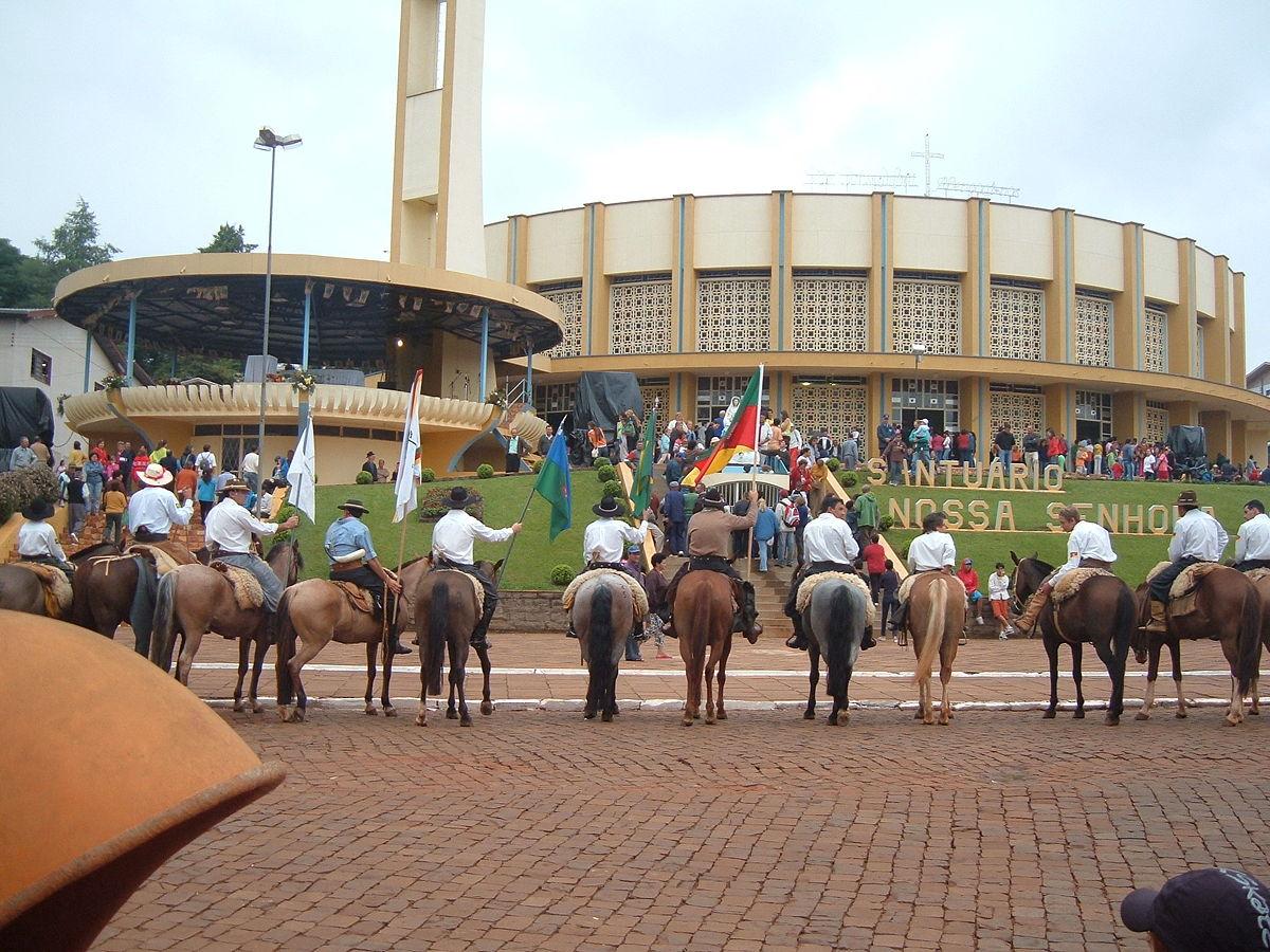 Ibiaçá Rio Grande do Sul fonte: upload.wikimedia.org
