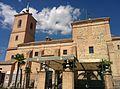 Santuario del Cristo de la Veracruz, Urda 02.jpg