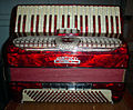 Santucci accordion - Christopher's ruby red.jpg