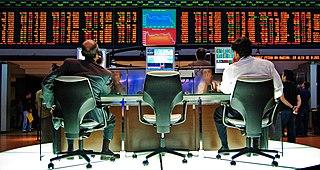 Estudios del mercado