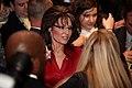 Sarah Palin (6877743057).jpg