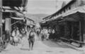 Sarajevo market 1914.png