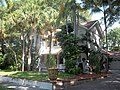 Sarasota FL Austin House01.jpg