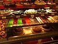 Saratov pastry shop (4137021992).jpg