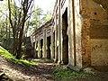 Sarbinowo fort.jpg
