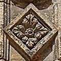 Sarlat - Maison de la Boétie - PA00082964 - 015.jpg