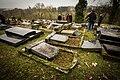 Sarre-Union profanation du cimetière juif février 2015-1.jpg