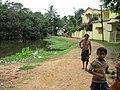 Sasanpada Baleswar Odisha.jpg