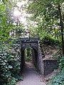 Sathonay-Village - Montée des Vosières, pont de chemin de fer (1).jpg