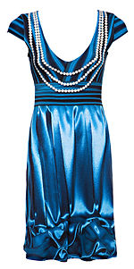 Satin Blue Dress.jpg