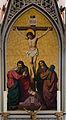 Satow Kirche Altardetail.jpg