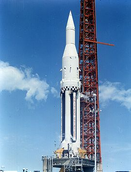 Saturn SA4 on launch pad.jpg