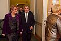 Satversmes spēkā stāšanās un 1.Saeimas sanākšanas 90.gadadiena (8163858512).jpg
