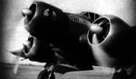 Savoia Marchetti SM.79 prototipo.png