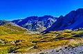 Savoie Col du Galibier Hauteur de Passe 10.jpg