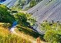 Savoie Col du Galibier Nord 15.jpg
