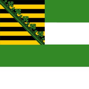 Saxe-Hildburghausen - Image: Saxe Meiningen
