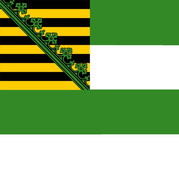 File:Saxe- Meiningen.png