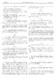 Sbírka zákonů 1993 částka 001 strana 12 Ústava České republiky.png