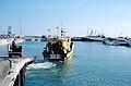 Scènes de retour de pêche - Chalutier rejoignant son ponton (16).jpg