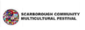 Scarborough Community Multicultural Festival Logo.png