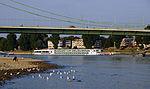 Scenic Pearl (ship, 2011) 026.JPG