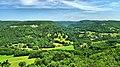 Scey-Maisières, panorama depuis le belvédère de la Roche Barmaud.jpg