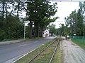 Schöneiche-Mai06-30.JPG