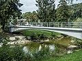 Schöntalbrücke über die Töss, Rikon im Tösstal ZH 20180918-jag9889.jpg